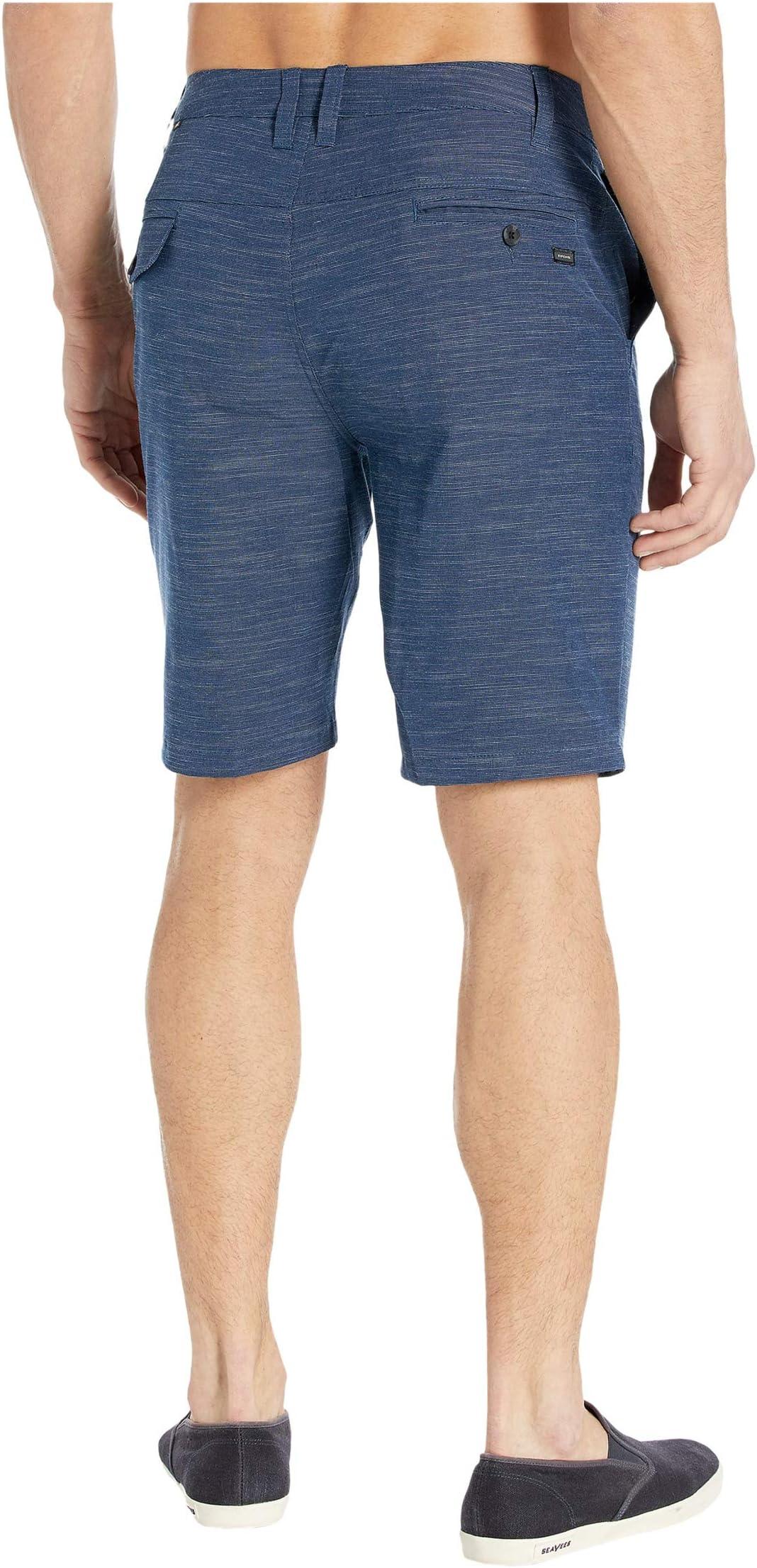 "Rip Curl 20"" Jackson Boardwalk Shorts o5res"