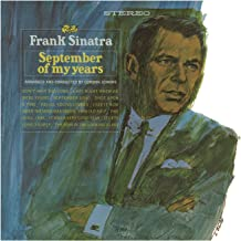 Best frank sinatra good year Reviews