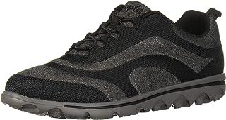 حذاء رياضي ترافيل اكتيف ايرو للنساء من بروبيت، أسود، 9. 5 وسط