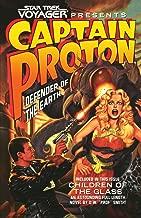 Star Trek: Voyager: Captain Proton: Defender of the Earth
