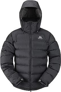 mens mountain equipment jacket