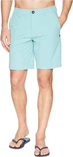Mirage Cruise Boardwalk Hybrid Shorts