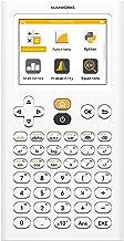 $85 » NumWorks Graphing Calculator (Renewed)