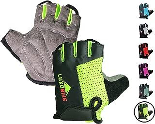 mountain equipment gloves