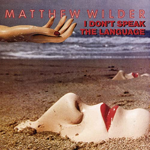matthew wilder break my stride mp3 download