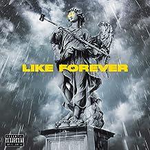 Like Forever