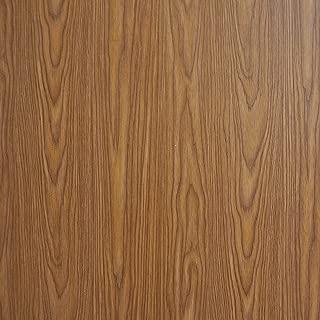 Best color wood grain Reviews
