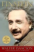 Best einstein biography ebook Reviews