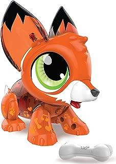 Mejor Build A Bot Fox de 2020 - Mejor valorados y revisados