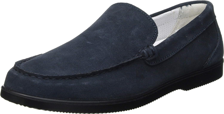 IGI&Co Men's Uce 71170 Driving Style Loafer