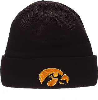 hawkeye stocking cap