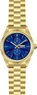 Invicta Specialty Blue Dial Men's Watch 29430