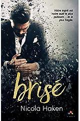 Brisé (MXM.ROMANCE) (French Edition) Paperback