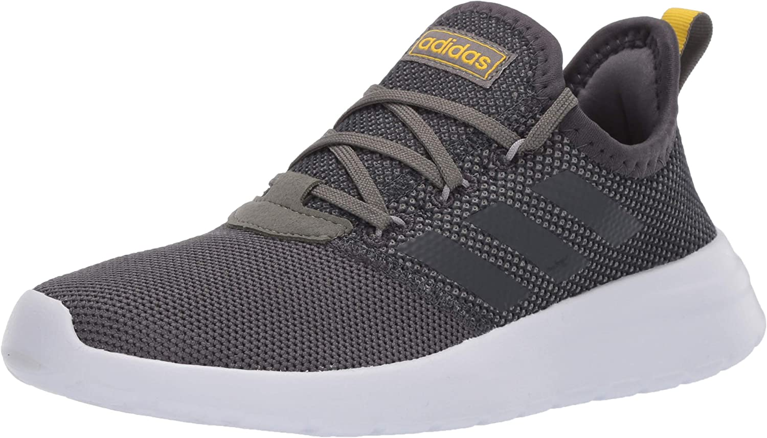 It is very popular Max 67% OFF adidas Unisex-Child Lite Racer Rbn Shoe Running