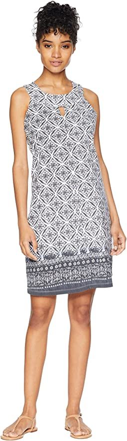 Aventura Clothing Ballari Dress