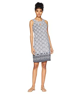 Ballari Dress