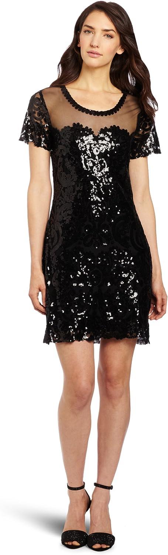 Candela Women's Paige Dress