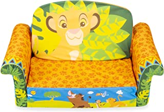 children's sofa furniture