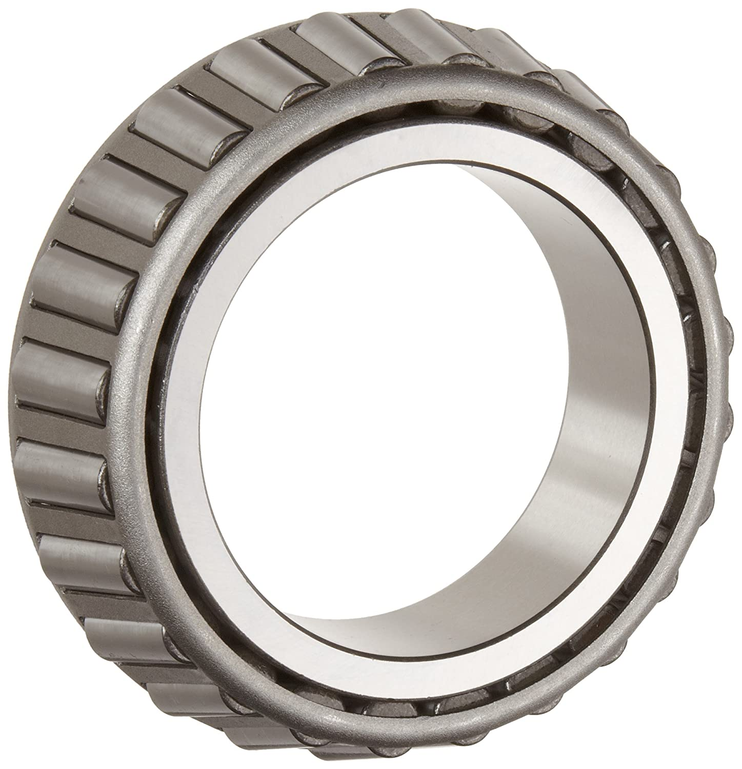 Timken Outlet SALE NA569 Tapered All stores are sold Roller Bearing Cone Toler Standard Single