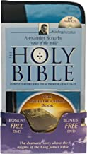 Best free alexander scourby audio bible Reviews