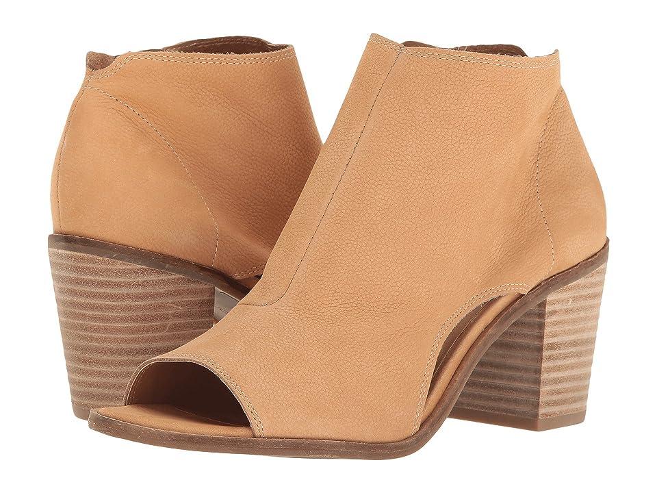 Lucky Brand Kasima (Glazed) Women's Shoes