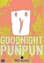 Goodnight Punpun, Vol. 4 (4)