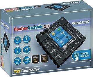 Fischertechnik Robotics TXT Controller [並行輸入品]