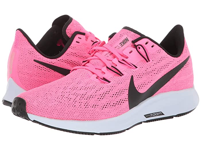 nike shoes supination