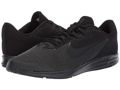 wholesale dealer 40d2f 3245b Nike Downshifter 9