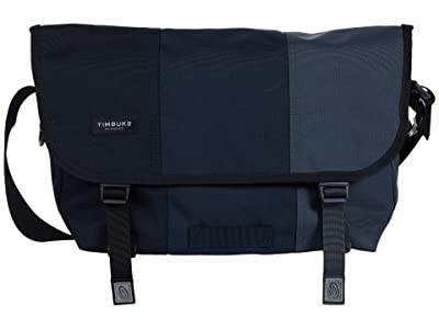 Timbuk2 Classic Messenger Medium (Monsoon) Messenger Bags