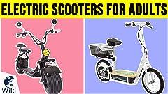 Amazon.com : Razor EcoSmart Metro Electric Scooter ...