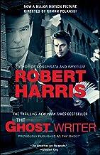 The Ghost: A Novel