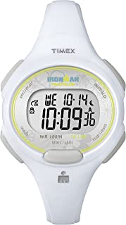 Ironman Essential 10 Mid-Size Watch