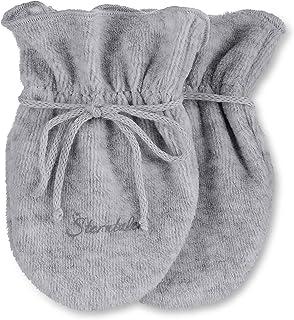 Sterntaler Baby Scratch Mitts guantes para Bebés