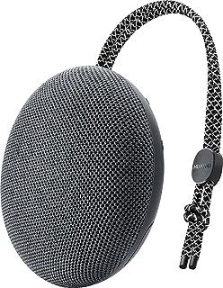 مكبر صوت محمول هواوي ساوند ستون، بتقنية البلوتوث للهواتف المحمولة - لون اسود - CM51