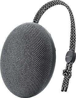 Huawei SoundStone Portable Bluetooth Speaker for Mobile Phones - Black - CM51
