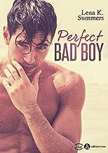 Perfect Bad Boy (teaser)