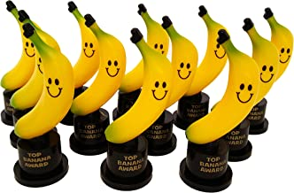 Top Banana Award Trophies, by Playscene (12)