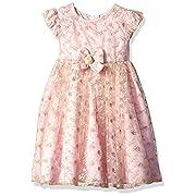 Headband  Dress Pink Russian Doll Dolls Fabric Baby Bandana Dribble Bib Bibs