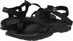arrives 542b7 f786c Chaco z cloud x2  Shipped Free at Zappos