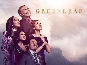 Greenleaf - Season 5
