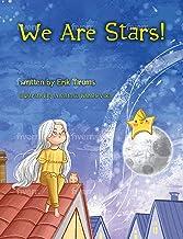 We are Stars!