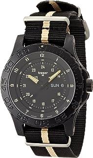 [トレーサー]traser 腕時計 MIL-G Sand(ミルジー サンド) P6600.2AAI.L3.01 メンズ 【正規輸入品】
