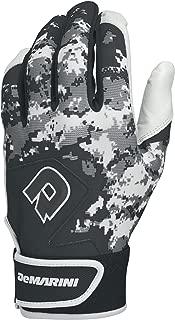 Best demarini camo batting gloves Reviews