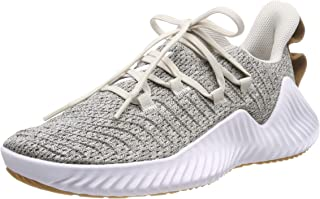 adidas alphabounce trainer m men's fitness & cross training shoes