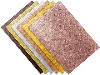 Best leather applique patterns Reviews