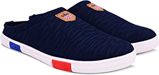 KRAFTER Amazing Slip on for Men