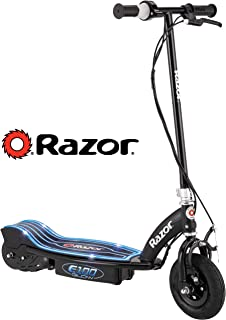 Razor E100 Glow Electric Scooter - 13111231