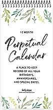 Best important dates book Reviews