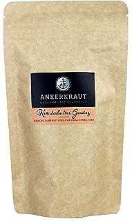 Ankerkraut Kräuterbutter Gewürz, 130gr im aromadichten Beutel